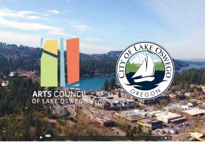 Art Council of Lake Oswego